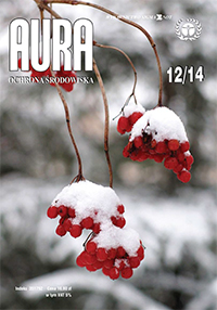 AURA-12-2014