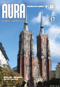 aura6-2017
